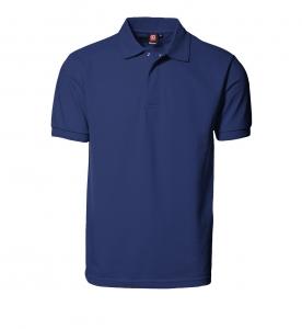 Unisex-Polo-Shirt PRO WEAR HACCP