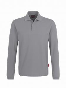 Unisex-Polo-Shirt PERFORMANCE HACCP, 1/1A