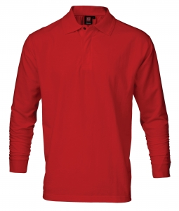 Unisex-Polo-Shirt PRO WEAR HACCP, 1/1A