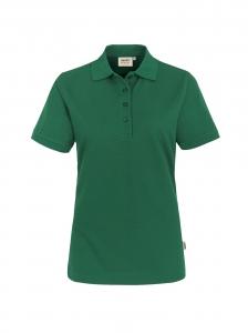 Damen-Polo-Shirt PERFORMANCE