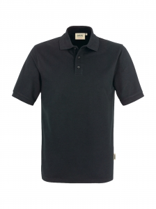 Herren-Polo-Shirt PERFORMANCE