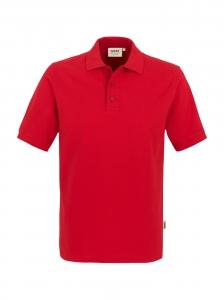 Herren-Polo-Shirt PERFORMANCE