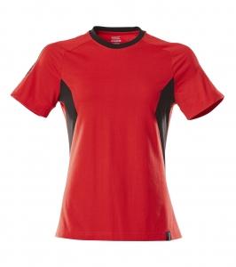 Damen T-Shirt, Ladies Fit