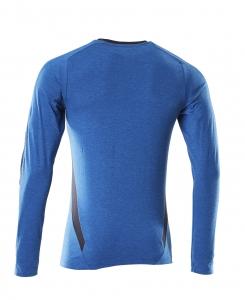 T-Shirt, Langarm, Modern Fit