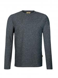 Herren-Shirt PERFORMANCE, Langarm