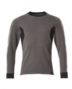 Sweatshirt, Modern Fit