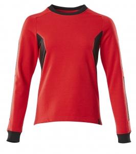 Damen Sweatshirt, Ladies Fit