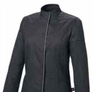 Damen-Gastro-Jacke Corporate Collection
