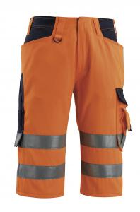 Shorts SAFE SUPREME