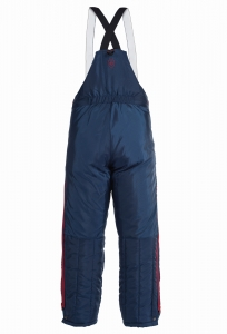 Kommissionierer-Hose TEMPEX COLD STORE CLASSIC 2.0