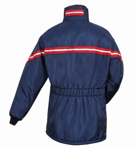 Kommissionierer-Jacke TEMPEX COLD STORE CLASSIC