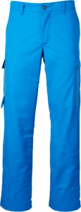 Bundhose MULTIPROOF PLUS ARC
