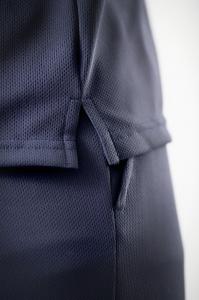 Reinraum Shirt, Langarm
