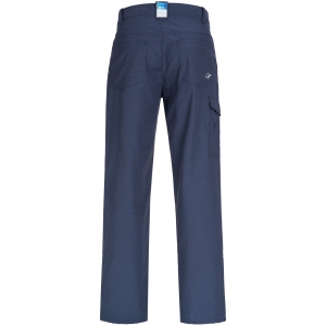 ESD Bundhose CONDUCTEX