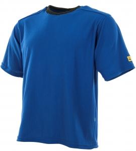 ESD U-T-Shirt, 1/4A BT
