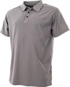 ESD Polo-Shirt, Piqué
