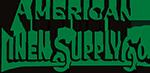 Alsco Logo American Linen