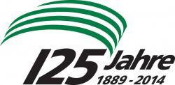 logo_125_jahre