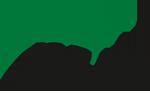 Alsco Logo 125 Jahre