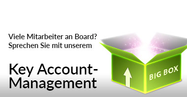 key-account_380