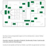 PP_bodenpflege_einsatzgebiete-demo