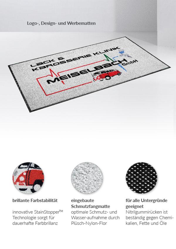 PP_bodenpflege_logomatte