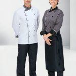 PP_gastro_platin_haute-cuisine