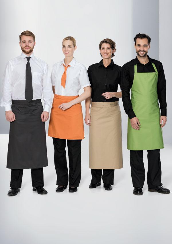 PP_gastro_silber_service_modern