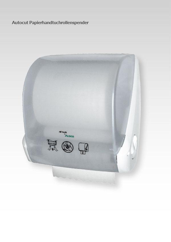 PP_waschraum_handtuchspender_autocut-papierhandtuchrollenspender