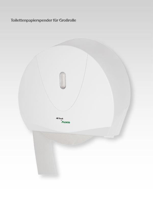 PP_waschraum_toilettenpapierspender_toilettenpapierspender-fuer-grossrolle