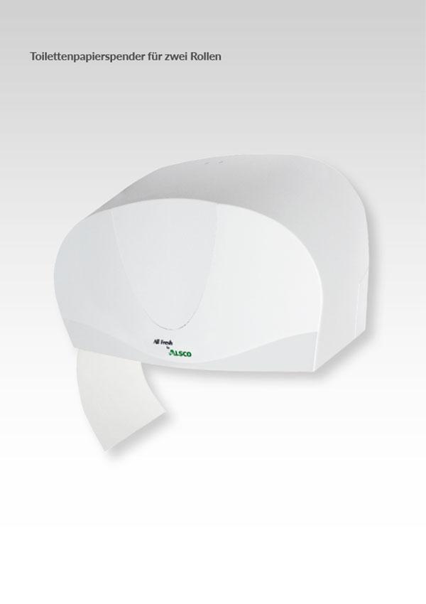 PP_waschraum_toilettenpapierspender_toilettenpapierspender-fuer-zwei-rollen