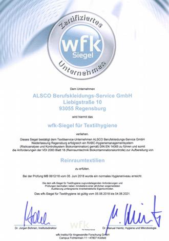 2018-06-wfk-Siegel-Alsco-Regensburg