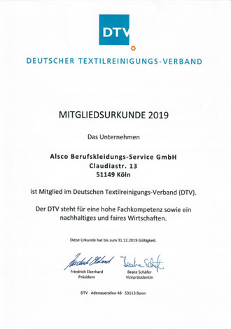 DTV_Mitgliedsurkunde_2019