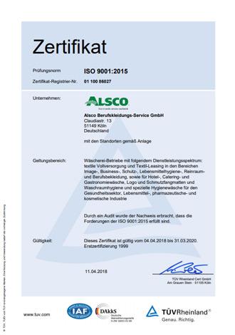 QM-Zertifikat-ISO-9001_2015-DE-bis-03-2020