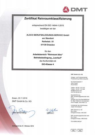 Zertifikat-RR-blau_2018-11-20