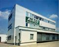 Geschichte 1989: Alsco kauft Hokatex