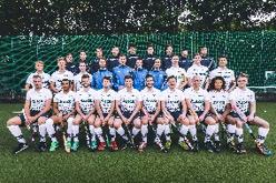 Geschichte 2019: Alsco wird Partner des Kölner KHTC Blau-Weiss