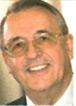 Geschiedenis 1996: Horst Nobis wordt Managing Director