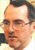 Geschichte 1981: Robert C. Steiner wird Geschäftsführer