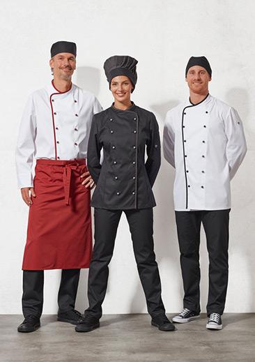 Küche Exclusive