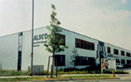 Geschichte 2000: Umzug der Niederlassung Kindsbach zur heutigen Niederlassung Kaiserslautern
