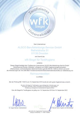 wfk-Siegel-Reinraum-Dresden-2018-bis-2021