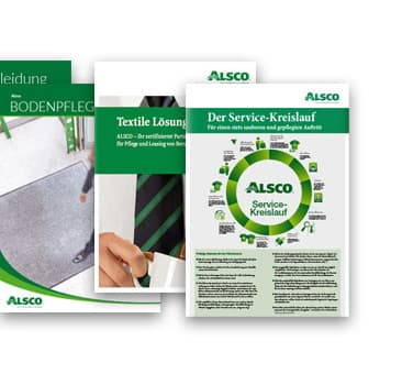 Alsco Download