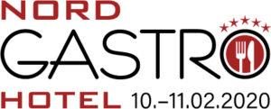 Alsco stellt auf der NORD GASTRO HOTEL 2020 aus